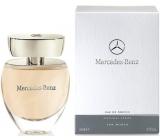 Mercedes-Benz Mercedes Benz for Women parfémovaná voda pro ženy 30 ml