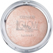 Catrice High Glow Mineral Highlighting Powder 010 Light Infusion 8 g