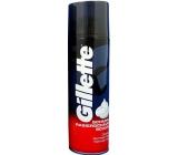 Gillette Classic Shaving Cream Normal Skin for Men 200 ml