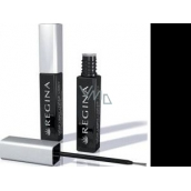 Regina Eyeliner with black brush 5 ml