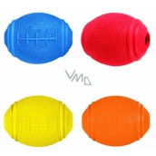 Trixie Rugby rug for hard rubber 8 cm