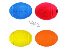 Trixie Rubber Ball for treats for dogs 8 cm