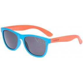 Relax kid sunglasses Kili R3069E