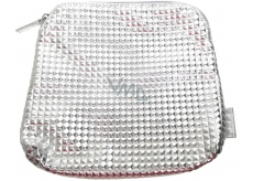 Replay Cosmetic bag women's 5580