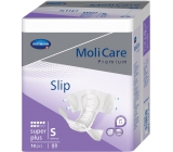 MoliCare Premium Super Plus S 30pcs