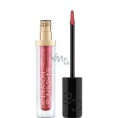 Catrice Generation Plump & Shine Lip Gloss 110 Shiny Garnet 4.3 ml