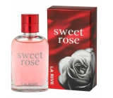 La Rive Sweet Rose Eau de Parfum for Women 30 ml