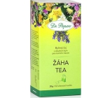 Dr. Popov Žáha herbal tea in infusion bags 30 g