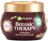 Garnier Botanic Therapy Ginger Recovery revitalizing mask for dull and fine hair 200 ml