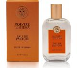Erbario Toscano Dust Siena perfumed water for women 50 ml
