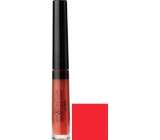 Max Factor Vibrant Curve Effect Lip Gloss 08 Dominant 6.5 ml