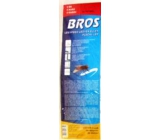 Bros Flat glue for insect control 5 piece