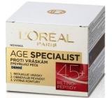 Loreal Paris Age Specialist 45+ Day Cream 50 ml