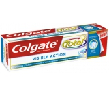 Colgate Total Visible Action zubní pasta 75 ml