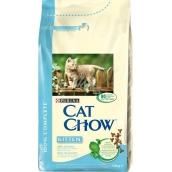 Purina Cat Chow Kitten Complete Kitten Food 1.5 kg