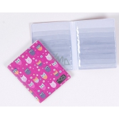 Card case - Sovicky