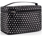 Cosmetic handbag Polka Dot 0390 / No.4 6144