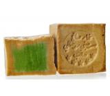 Le Chatelard Oliva and laurel oil Alepp soap 200 g