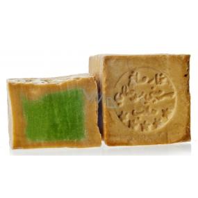 Le Chatelard Olive and Laurel Oil Alepp 100% natural toilet soap 200 g