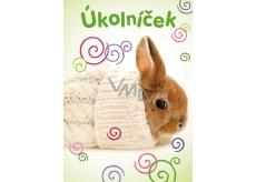 014 - Rabbit 0556