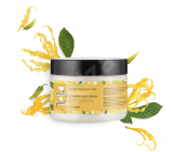 Love Beauty & Planet Ylang Ylang and Coconut Oil 2 minute mask for dry and damaged hair 300 ml