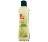 Bohemia Gifts & Cosmetics Milk and Green Tea creamy bath foam 1 l