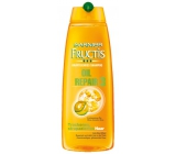 Garnier Fructis Oil Repair 3 Strengthening Shampoo for Very Dry Hair 250 ml