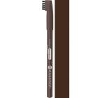 Essence Eyebrow Designer eyebrow pencil 02 Dark Brown 1 g