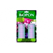 Bopon Flowering plants fertilizer sticks 30 pieces