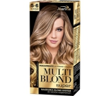 Joanna Multi Blond Super Hair Lightener 5-6 tones highlights for hair