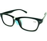 Berkeley Reading glasses +3,50 black 1 piece MC2079