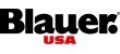 Blauer USA ®