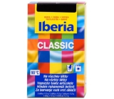 Iberia Classic Textile paint black 2 x 12.5 g