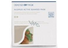 Spa Magik Seaweed Peeling Facial Mask