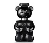 Moschino Toy Boy Eau de Parfum for Men 100 ml Tester