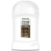 Ax Signature antiperspirant deodorant stick for men 50 ml