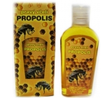 BC Bion Cosmetics Propolis Bee Propolis right 82 ml