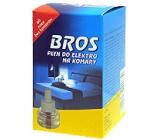 Bros Liquid charge for electric vaporizer for 60 nights