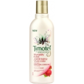 Timotei Bright Color Hair Conditioner 200 ml for colored hair