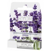 Ryor Aknestop Anti-acne roll-on for problematic skin 5 g