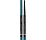 Catrice 18h Colour & Contour Eye Pencil tužka na oči 070 Green Smothie 0,3 g