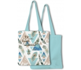 BJ shopping bag NNT 004 Pirka