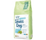 GPF Insect Dog 2kg dog food 4092