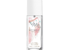 Betty Barclay Bohemian Romance Deo 75ml