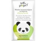 Selfie Project cleaning mask BravaPanda 15ml