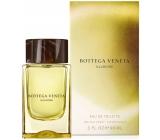 Bottega Veneta Illusione for Him Eau de Toilette for Men 90 ml