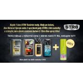 GIFT C-Thru deodorant spray 50 ml