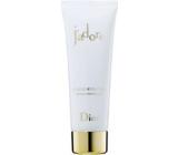 Christian Dior Jadore parfémovaný sprchový gel pro ženy 200 ml