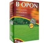 Bopon Lawn autumn fertilizer 1 kg