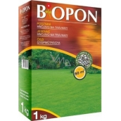 Bopon Lawn autumn fertilizer 1 kg